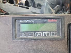 Freightliner FLD112SD Electrical, Misc. Parts