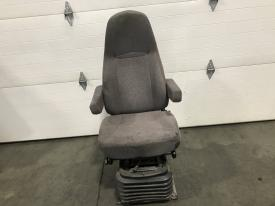 International LT Seat, Air Ride