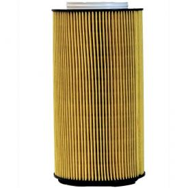 Paccar MX13 Filter, Lube