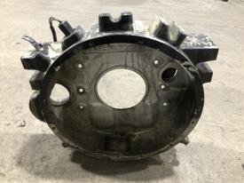 Cummins B5.9 Flywheel Housing