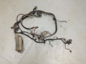 Bobcat 763 Equip Wiring Harness