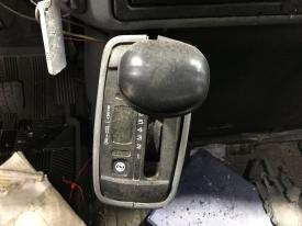 Allison 3000 RDS Electric Shifter