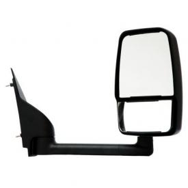 Chevrolet Chevrolet VAN Door Mirror
