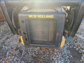 NEW Holland L185 Door Assembly