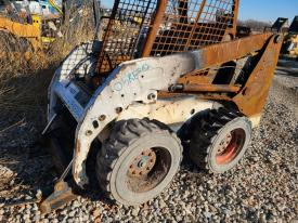 Bobcat S150 Loader Arm