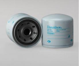 Donaldson P550965 Filter, Lube