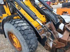JCB 416B HT Loader Arm