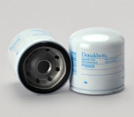 Donaldson P550426 Filter, Lube