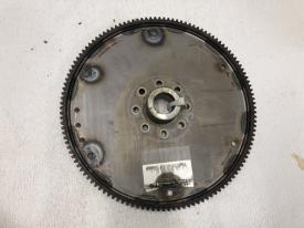 Allison 2500 RDS Flex Plate