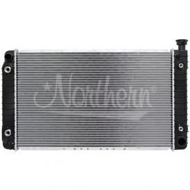 Northern Radiator CR622 Radiator
