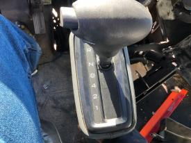 Allison 2100 HS Shift Lever
