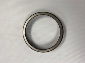 DT Components 42590 Bearing