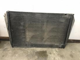 Ford LN8000 Charge Air Cooler (ATAAC)