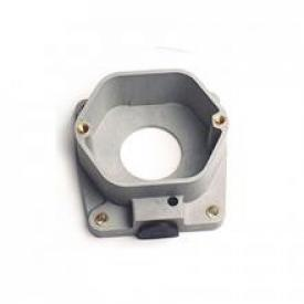 Velvac 055045 Trailer Connector