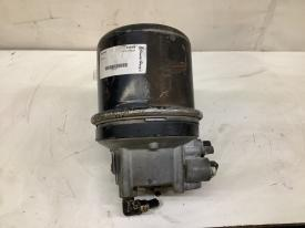 Bendix AD-IP Air Dryer