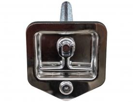 Buyers L8855 Latches and Locks