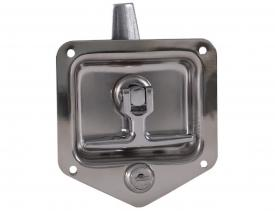 Buyers L8835 Latches and Locks