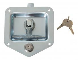 Buyers L8915 Latches and Locks