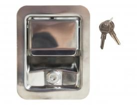 Buyers L3885RLS Latches and Locks