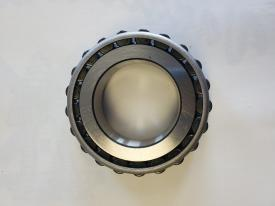 DT Components 39581 Bearing