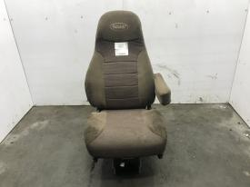 Peterbilt 387 Seat, Air Ride