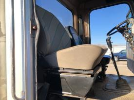 Peterbilt 357 Seat, non-Suspension
