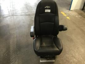 Peterbilt 579 Seat, Air Ride