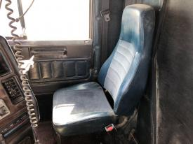 Freightliner FLD120 Seat, non-Suspension
