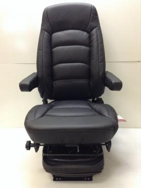 Bostrom 5300001-900 Seat, Air Ride