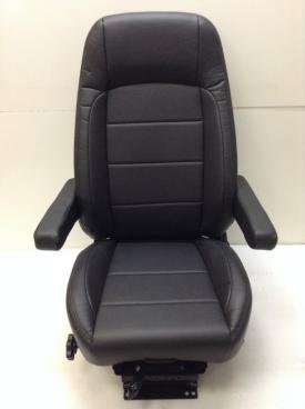 Bostrom 8220001-900 Seat, Air Ride