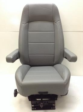 Bostrom 8220001-902 Seat, Air Ride