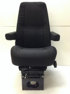 Bostrom 2339176-550 Seat, Air Ride