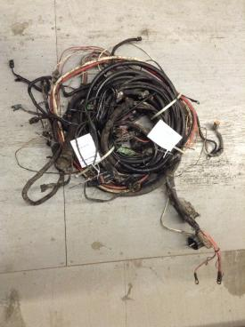 Meritor MO16Z12A Wire Harness