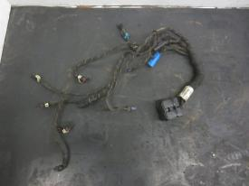 Fuller RTO18910B-AS2 Wire Harness