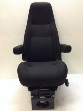 Bostrom 2339177-550 Seat, Air Ride