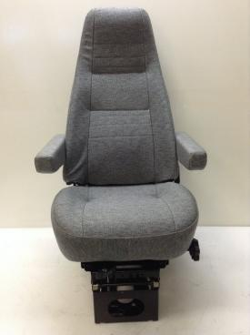 Bostrom 2339177-552 Seat, Air Ride