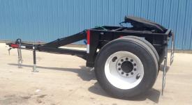 2015 Misc Trailer Dolly