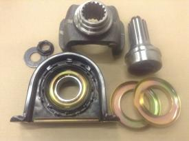 Spicer RDS1760 Driveshaft Carrier Bearing