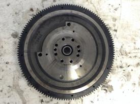 CAT 3208 Flywheel