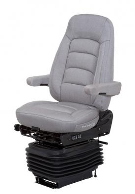 Bostrom 5300001-K86 Seat, Air Ride