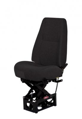 Bostrom 2339130-550 Seat, Air Ride