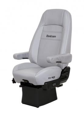 Bostrom 9220011-902 Seat, Air Ride