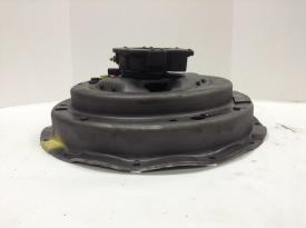 AP Truck Parts TP129044-37R Clutch Assembly