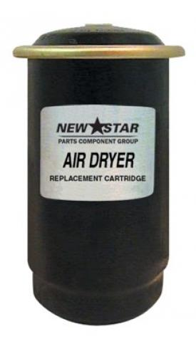 Bendix 104358 Air Dryer