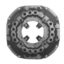 AP Truck Parts TPCA1239 Clutch Assembly