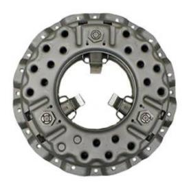 AP Truck Parts TPCA140-1686 Clutch Assembly