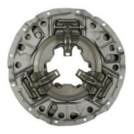 AP Truck Parts TPCA102048 Clutch Assembly