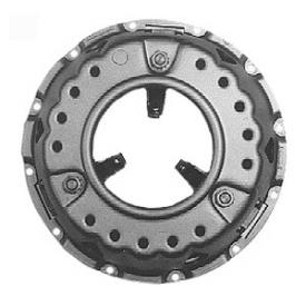 AP Truck Parts TPCA5435 Clutch Assembly