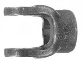 Buyers 74103 Yoke, PTO