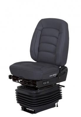 Bostrom 5310000-900 Seat, Air Ride